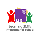 lsis-logo-main-2