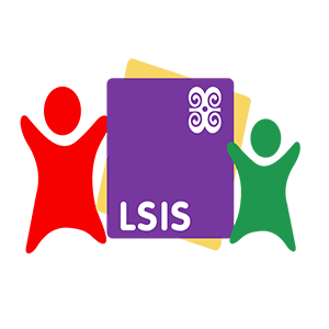 lsis-home-logo-banner
